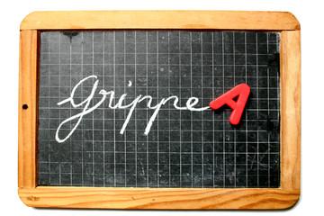 grippe A_5920
