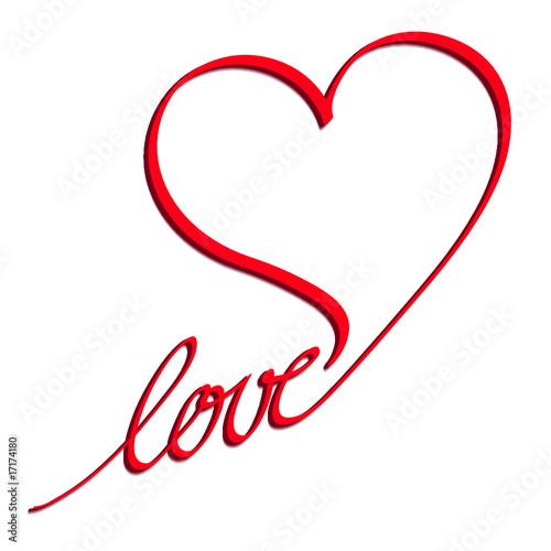 Videos of love herz dating