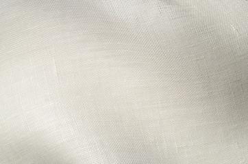 Fototapeta Stoff, Textilien obraz