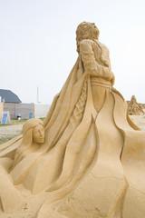 sandsation