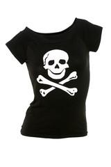 Pirate-Shirt