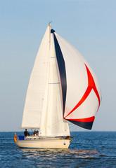 sailboat..