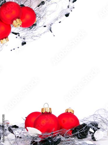 Weihnachten Briefpapier Hintergrund Stockfotos Und Lizenzfreie