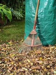Gartenarbeit 371
