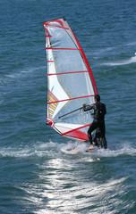 windsurf3