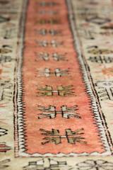 tapis turc