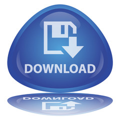 """Download"" Button"