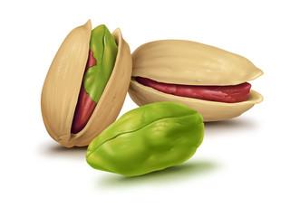 pistachio 4