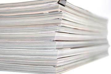 magazines texture