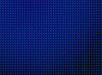 tekstura niebieska