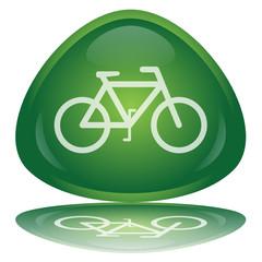 """Bouton """"Vélo"""" -- """"Bicyle"""" Button"""
