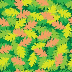 oak_leaves
