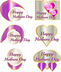 MOTHERS DAY C