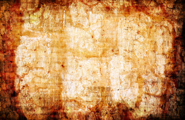 abstract grunge background texture