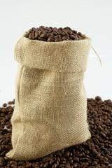sacco caffè