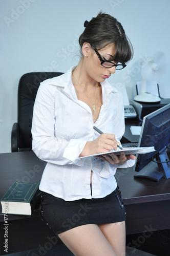 Chat latino online