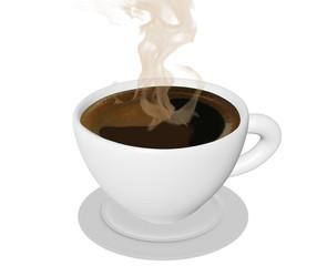 kawa napoje