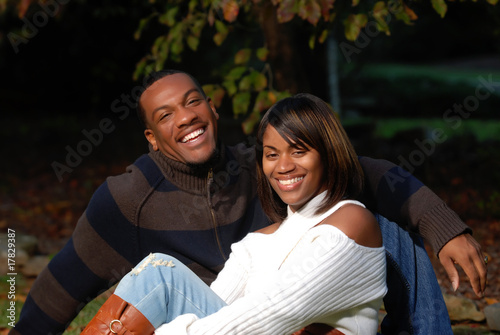 Top Black Singles African American Singles and Dating