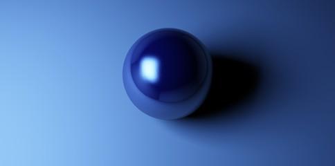 spheres_lightning_ref_6192_single.jpg
