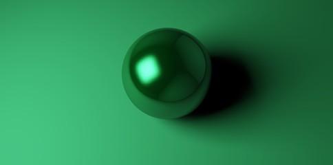 spheres_lightning_ref_6192_single_green.jpg