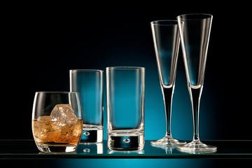 Whisky01