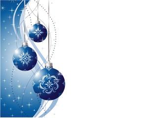 Holidays background