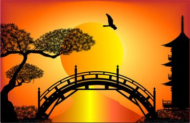 BRIDGE H