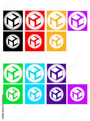 enregistrer un logo en pdf