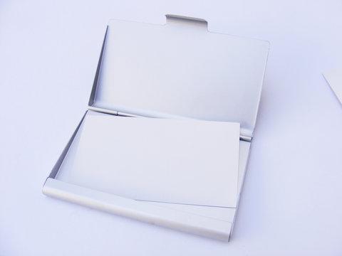 Porta Cartão