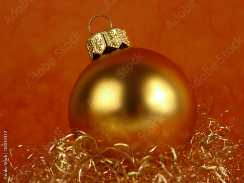 Christbaumschmuck V Stock Photo And Royalty Free Images On Fotolia