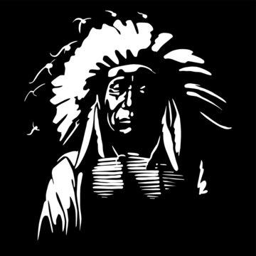 capo apache BN