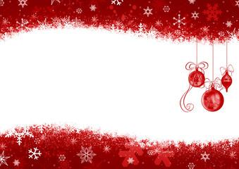 Christmas Tree Net Light Set