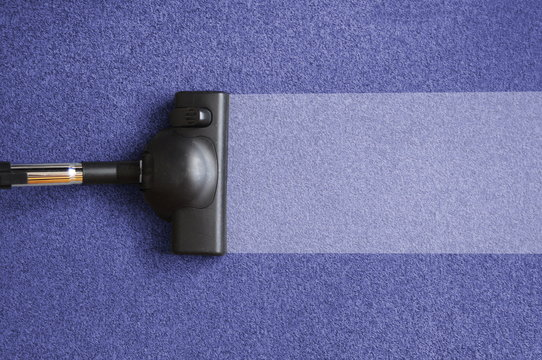 vacuum cleaner for homework