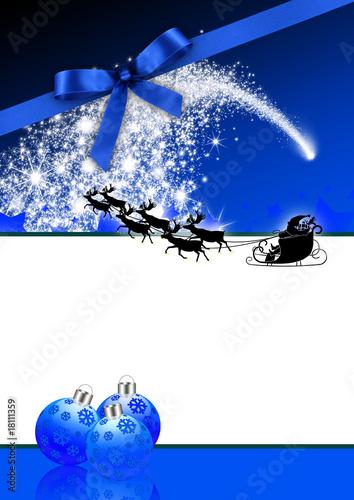 Weihnachtskarte Vorlage Weihnachtsgrüße Hintergrund