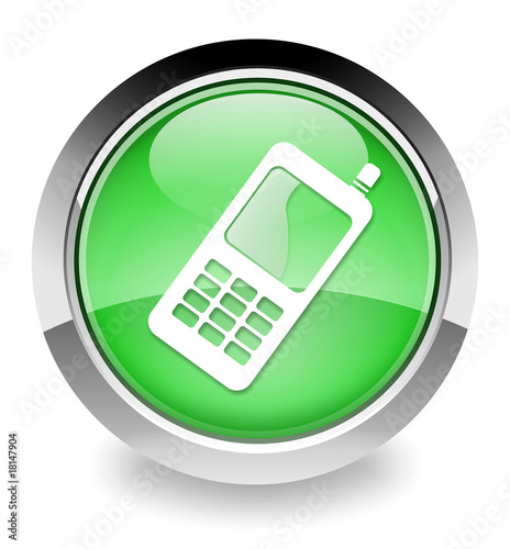 mobile phone logo icon stock photo and royalty free images on