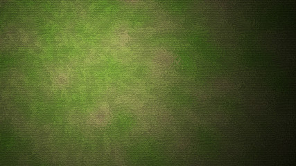 Grunge style background in camo style