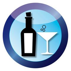 alkoholgenuss, trinken-icon1