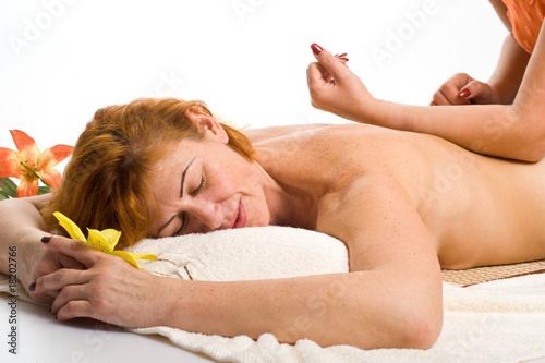 lomi lomi nui massage stockfotos und lizenzfreie bilder. Black Bedroom Furniture Sets. Home Design Ideas