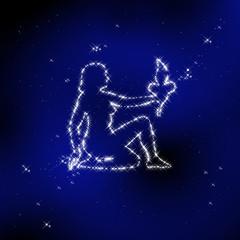 Signes Zodiaques