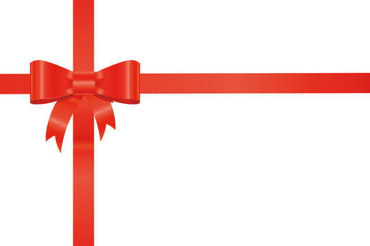 regalo 4