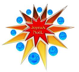 joyeux noel 04