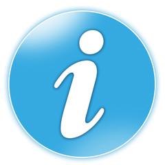 Tourist information button
