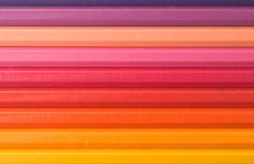 color pencils 5