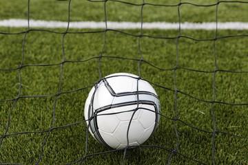 Ballon filet de foot