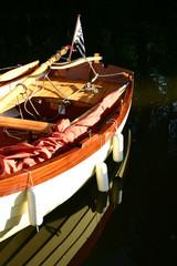 bateau-5047