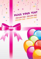 Flyer / Invitation