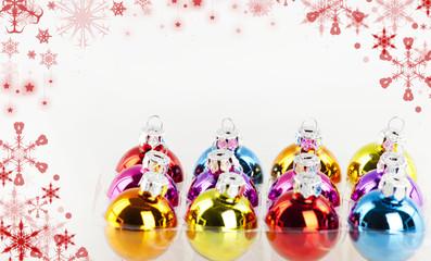 a merry x mas