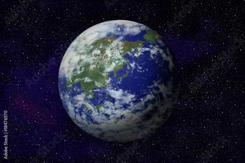 地球のイラストfotoliacom の ストック写真とロイヤリティフリーの画像