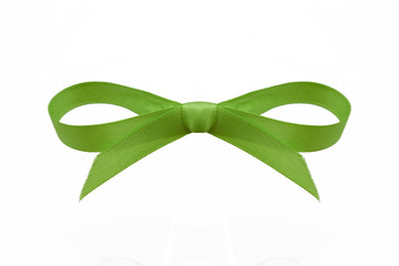 bow-knot