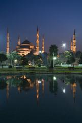 istanbul,turkey,sultan ahmet,sultan ahmet masque